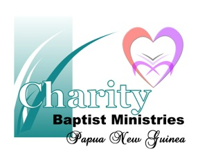Charity Baptist Ministries