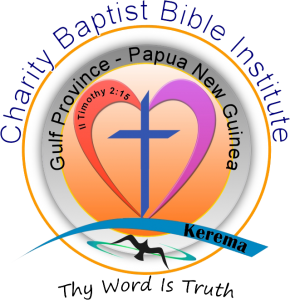 Charity Baptist Bible Institute