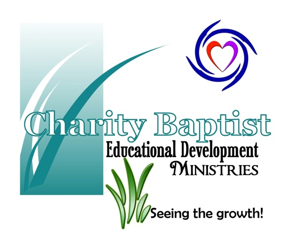 Charity Baptist Educational Development Ministries