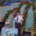 2011 Missions Revival